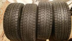 Dunlop Winter Maxx SJ8, 235/60 R18