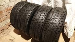 Pirelli Ice Asimmetrico, 205/65 R16