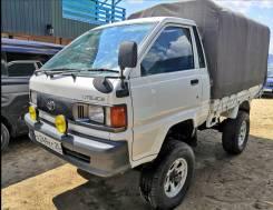 Toyota Lite Ace, 1997