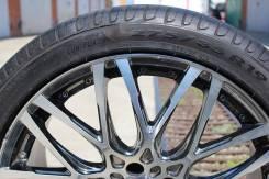 Pirelli Cinturato, 275/35 R19