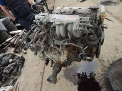 Акпп Toyota Sprinter Carib AE115 7A конт1 A241H-10A