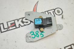 Датчик ускорения N. Stagea 250tRs FourV [Leks-Auto 385]