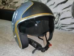 Продам шлем IXS HX 77 Custom