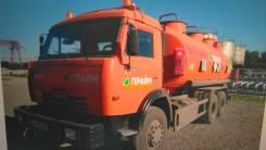 Нефаз 66052-62, 2008