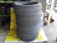 Pirelli Ice Zero FR, 285/60R18