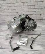 ДВС 110с для квадроциклов /мотоциклов /скутеров /Китайских и Японских.