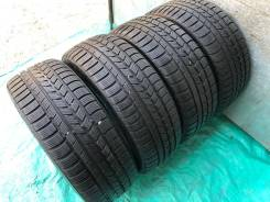 Nexen Winguard Sport, 215/45 R17