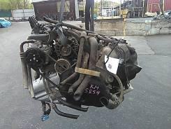 Двигатель Suzuki Every, DA64W, K6A, 074-0051979