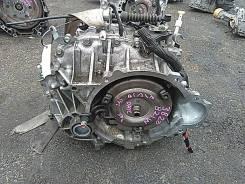Акпп Nissan DAYZ, B21W, 3B20; _F1C1JB, 073-0044992