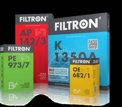 Фильтр масляный OP520 filtron OP520 в наличии