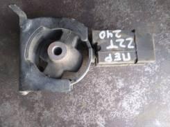 Подушка двигателя передняя ZZT240