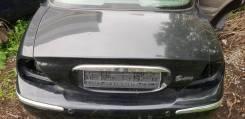 Крышка багажника в сборе Jaguar S-type