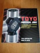 Крестовина Toyo карданного вала для квадроцикла Stels Leopard 600Y