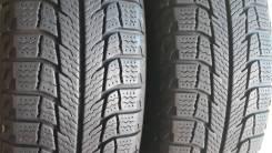 Michelin X-Ice 2, 165/70R14
