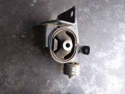 Подушка двигателя левая NZE121