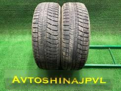 Bridgestone Blizzak Revo GZ, (А3026) 195/60R15