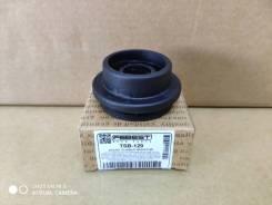TSB-129 * Втулка крепления радиатора нижняя 16535-74210