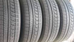 Bridgestone Blizzak VRX. Made in Japan!!!, 205/60R16