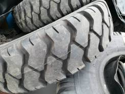 General Tire, 8.25-15