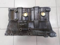 Блок цилиндров ВАЗ 21081