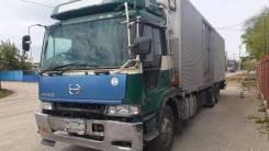 Продается грузовик хино профия по запасным частям