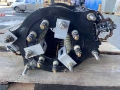 Токосъёмник (токоприёмник) К-3109 (ТКК-109) на ДЭК-251, МКГ-25