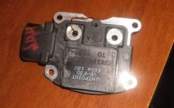Регулятор генератора ARF2190 FORD , склад № - 91293