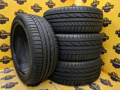 Bridgestone Potenza RE050A, 245/45R18, 225/45R18