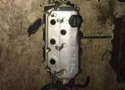 Две Гбц на двигатель 6A13, о цене договоримся