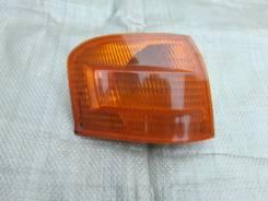 Боковая сигнальная лампа поворота