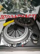 Сцепление (диск, корзина, выжимной) Гранта/Калина/Приора/ВАЗ 2110-2112