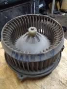 Мотор печки Mitsubishi Galant [MR958965]