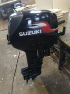 Продам подвесной лодочный мотор