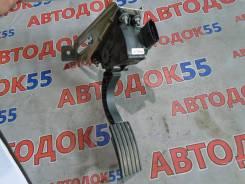 Педаль газа VAZ Lada Vesta