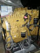 Двигатель Shanghai SC9D220G2B1 на XCMG LW500F, SDLG LG956