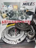 Комплект сцепления Lacetti / Aveo / Astra / Vectra