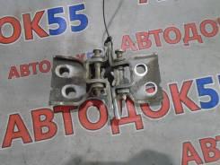 Петля двери Lada Vesta