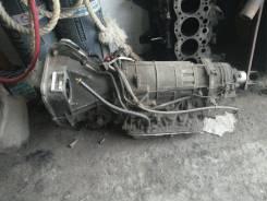 АКПП Subaru Legacy TZ102Ybcba