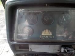 Shantui SD16, 2007