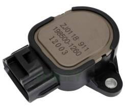 Датчик положения дроссельной заслонки Mazda / Ford ZJ0118911