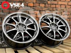 NEW! # RAYS VOLK Racing CE28 R17 8J 4x100/114,3 Hyper [VSE-4]