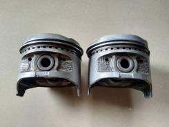 Поршень Toyota Camry SV40 4SFE