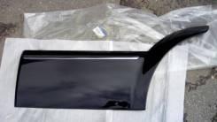 Молдинг расширитель двери задней левой Rexton 7955008B02LAK