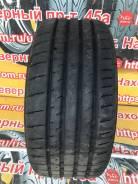 Bridgestone Potenza S007A, 245/40 R18