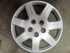 Комплект колпаков Хонда CR-V