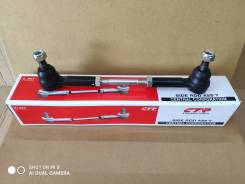 CSN35 * Рулевая тяга с наконечником Nissan Pick-up /D22 4WD/98~