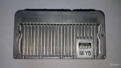 ЭБУ мозги компьютер РАВ4 40-кузов