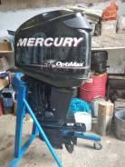 Продам лодочный мотор Меркури 115 Оптимакс