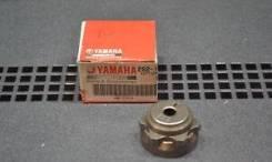 Барабан переключателя передач Yamaha 2S2-18185-00