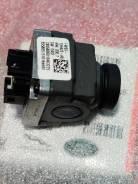 Камера кругового обзора Range Rover LR060915 новая